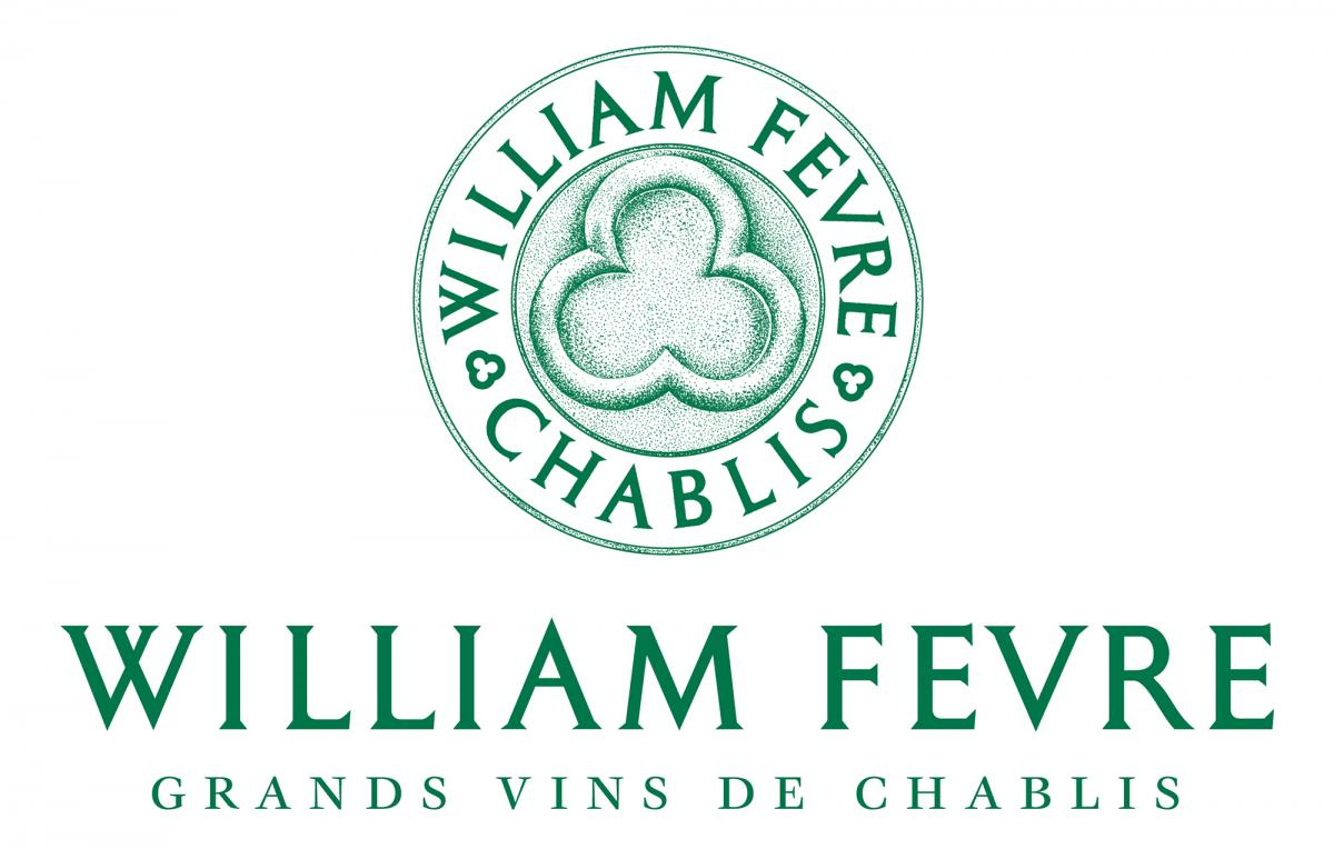 William Fèvre logo